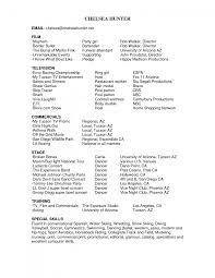 cover letter restaurant worker resume restaurant job resume skills download restaurant hostess resume for free tidyform