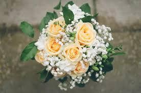 wedding flowers ideas seasonal autumn wedding flowers ideas weddbook