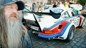 magnus walker loft this is what happens when you follow your passion and go with your