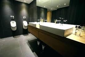 commercial bathroom ideas commercial restroom design commercial bathroom design ideas for