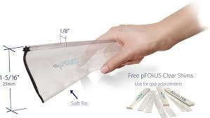 save on framed glass shower door seals and sweeps at pfokus