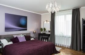 Bedroom With Grey Curtains Decor Best 25 Bedroom Window Curtains Ideas On Pinterest Curtain Inside