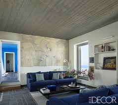 pictures of livingrooms 35 best living room ideas beautiful living room decor
