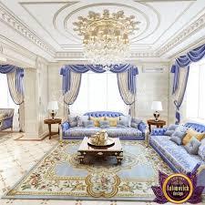 Interior Design Companies In Nairobi Best Interior Designer Company