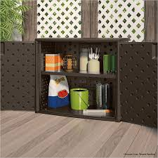 outdoor resin storage cabinets outdoor resin storage cabinets contactmpow