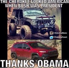jeep snow meme jeep memes page 3 jeep wrangler forum