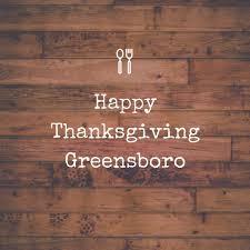 Triad Flag Football City Of Greensboro Startseite Facebook