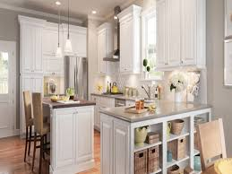 american woodmark cabinets reviews latest shenandoah cabinetry