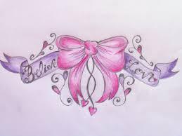 bow lower back design by cupcake lakai on deviantart