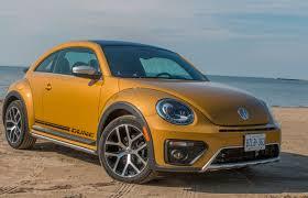 2016 volkswagen beetle dune review car review 2016 volkswagen beetle dune porscheautoworld com