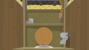Total Design Furniture Image Tdgw Confessional Png Total Drama Gone Wild Wikia