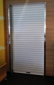 Shutters For Doors Interior Door Security Shutters Security Door Ideas