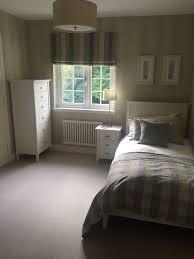 bedroom furniture john lewis new england style white wood