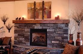 fireplace wood mantels impressive cultured stone with wood mantel reclaimed wood fireplace mantels toronto