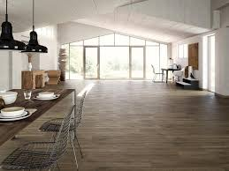 floor and decor castille wenque wood plank porcelain tile 8in x 45in