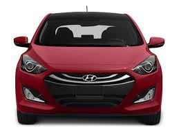 2013 hyundai elantra gt price trims options specs photos