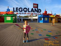 diy for mommies legoland california thoughts tips