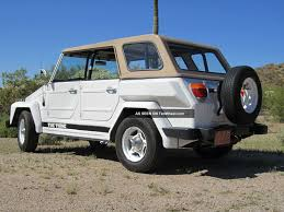 vw kubelwagen for sale volkswagen thing related images start 50 weili automotive network