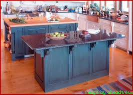 kitchen island contemporary kitchen butcher block island beginner