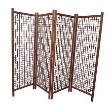 mid century room divider midcentury retro style modern architectural vintage furniture from