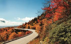 Wisconsin Scenic Drives Map America U0027s Best Drives For Spotting Changing Leaves Travel Leisure