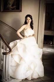 vera wang wedding dresses part ii modwedding