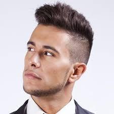 Coole Frisuren Mittellange Haare Jungs by Jungen Frisuren Halblang 2017 Frisuren Und Haircut Ideen
