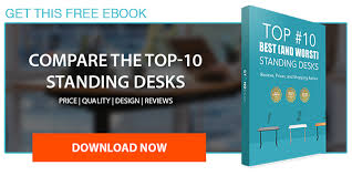 here u0027s how to enhance your gaming life with a standing desk