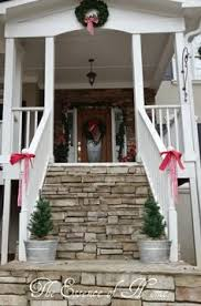 Christmas Decorations For Outside Columns by Christmas Lights Christmas Wreath Merry Christmas Merry Xmas
