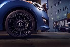 hyundai veloster 2016 interior 2016 hyundai veloster turbo faster wallpaper 7 carstuneup