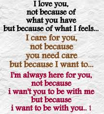 Sweet Memes For Boyfriend - love quotes and sayings for him from her quotes vs memes meme