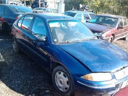 lexus sedan bekas ywc104540 immobiliser ecu rover 200 series 1996 2 0l 20eur