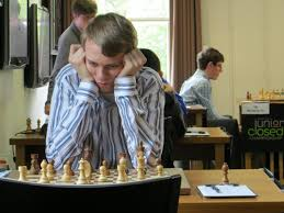 on chess st louis student holds his own against nation u0027s best