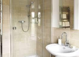 painting ideas for bathrooms best 25 painting bathroom tiles ideas on paint bathroom