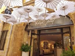 offre d emploi second de cuisine offre d emploi chez mickaël feval aix en provence