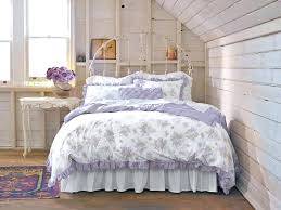 bedroom ideas splendid ideas awesome shabby chic bedroom smlf
