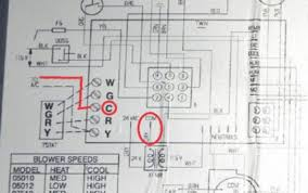 readingrat net u2013 free wiring diagram for your inspirations
