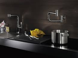 dornbracht kitchen faucet water zones kitchen fitting dornbracht
