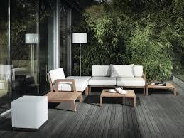 Modern Patio Design Modern Patio Design Modern Patio Design Ideas Back Yard Patio