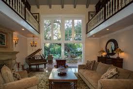 estate of the week magical montecito estate my website blog