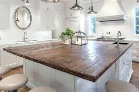 planche pour plan de travail cuisine planche pour plan de travail cuisine plan de travail plans de