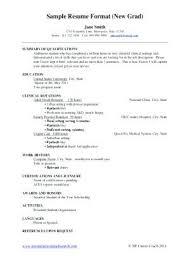 emergency nurse practitioner sample resume sample resume for staff nurse gse bookbinder co