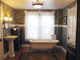 bathroom bathroom design tool full bathroom remodel ideas bath