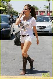selena gomez casual резултат слика за selena gomez style casual things to wear