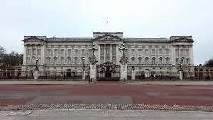 Home Of Queen Elizabeth Fancy A Job With Queen Elizabeth Ii Vacancy Listed At Buckingham