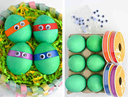Religious Decorations For Easter by 62 Easy Easter Craft Ideas For Kids Personal Creations Blog