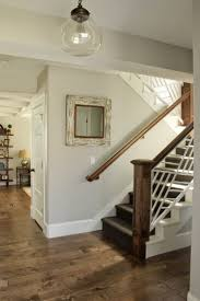 home painting interior the interior paint color throughout the house is sherwin williams