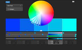 100 colour scheme creator theme editor color palette u2013