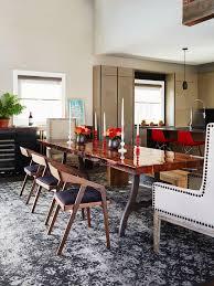 Home Interior Design Styles 888 Best Hgtv Magazine Images On Pinterest Hgtv Magazine