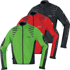 mens mtb jacket wiggle gore bike wear fusion active shell cross mtb jacket